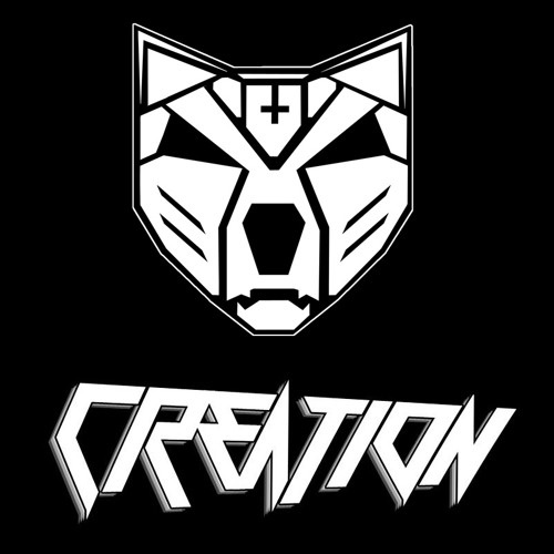 Destroid - Raise Your Fist (TyGr & Creation Remix)
