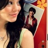 Everyday - Sarah L. e Zac Efron (Vanessa Hudgens & Zac Efron)
