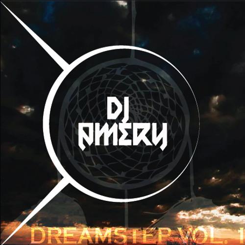 Dreamstep Vol. 1