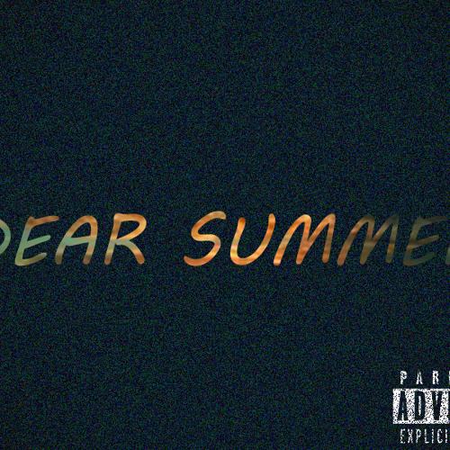 Dear Summer (Freestyle)