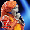 Fatin Shidqia Lubis - One Way or Another (Live In X Factor Indonesia)