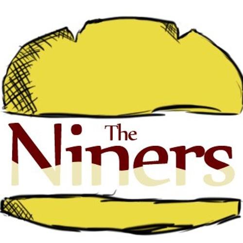 The Niners - Wagon Wheel 5/2/13