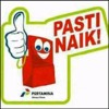 Galang Rambu Anarki - Iwan Fals