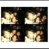 Bessara MTM Cover (Ela, Me, And Fanisa) @salshaabilaa @steffizamoraaa @cassandraslee @bellagap at My House