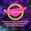 Girls' Generation - MR. TAXI [Remix] [2nd Japan Tour ~Girls&Peace~]