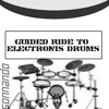 DC Breaks - Swag - set electronic drum
