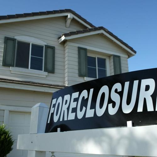 Full Circle 6-21-13 Foreclosure