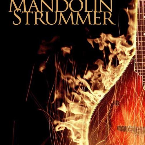 """8Dio Mandolin Strummer: """"So Much To Tell You"""" by Troels Folmann"""