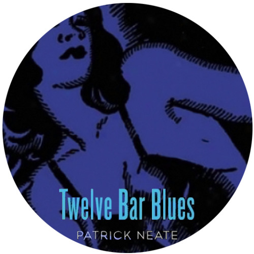 Novel Songs Discussion: Twelve Bar Blues with Robert Hoffman