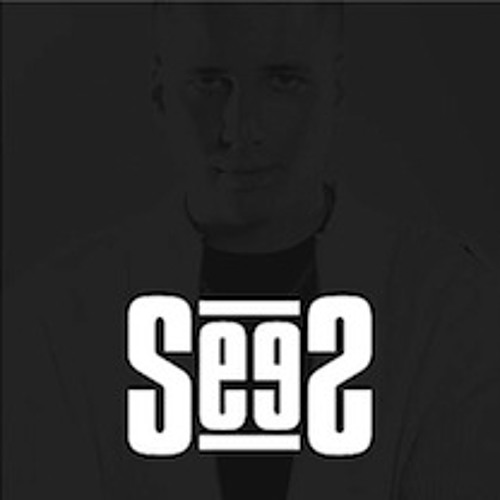 Kluskie - Preview for SeeS First Dubstep Track