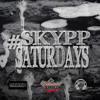 """71st Edition of #SkyppSaturdays - Robin Thicke ft T.I. """"Blurred Lines"""" Freestyle..."""