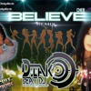 Believe Cher - Remix By Diako Beat Dj