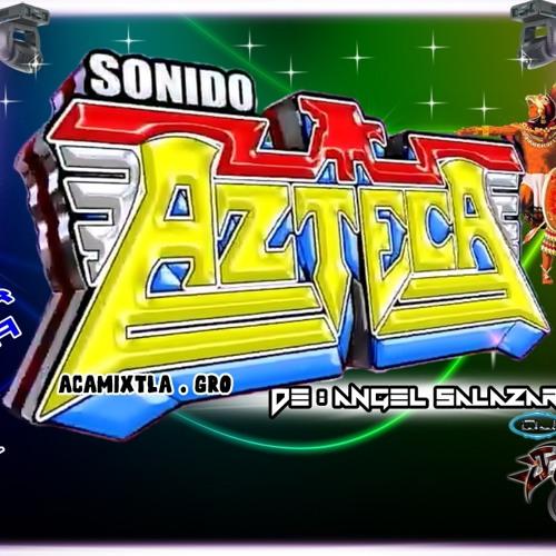 PRESENTACION - SONIDO AZTECA  2014 ! NUEVA !