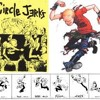 Circle Jerks - World Up My Ass[1]