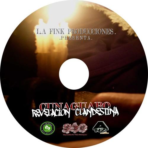 """04.- Realidades (Cunaguaro Anz Evc) """"Revelación Clandestina 2013"""""""