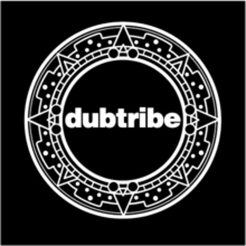 Dubtribe Sound System - Equitoreal (Sebby Frescoe edit)