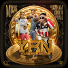 16-Migos-Dennis Rodman Feat Gucci Mane Prod By C4