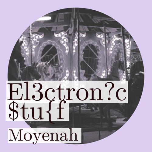 Shake It Off - Mona Nourozi