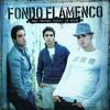 Fondo Flamenco - Escúchame mujer