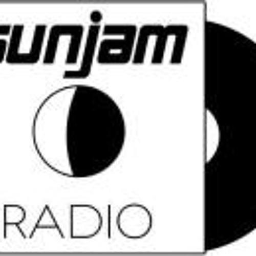 Spring 13' - Sunjam Radio