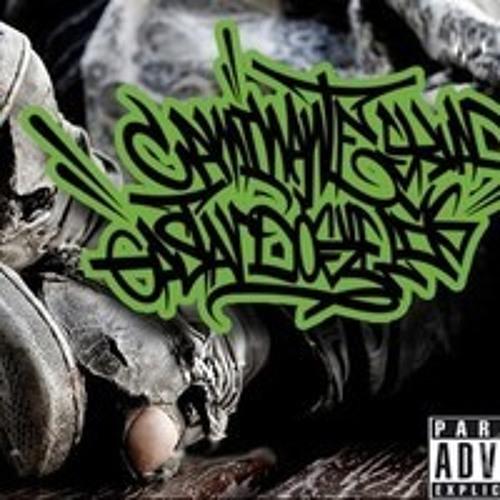 De los tropiezos ft Grabity el samurai