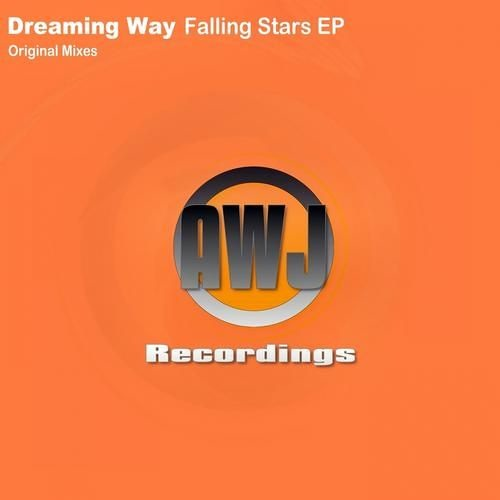 Thinking Of You [AWJ Recordings]