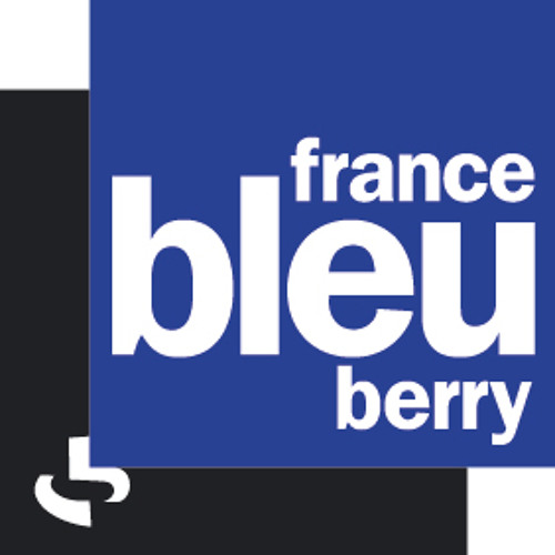 Mynuss - Live at France Bleu Berry (M&K)