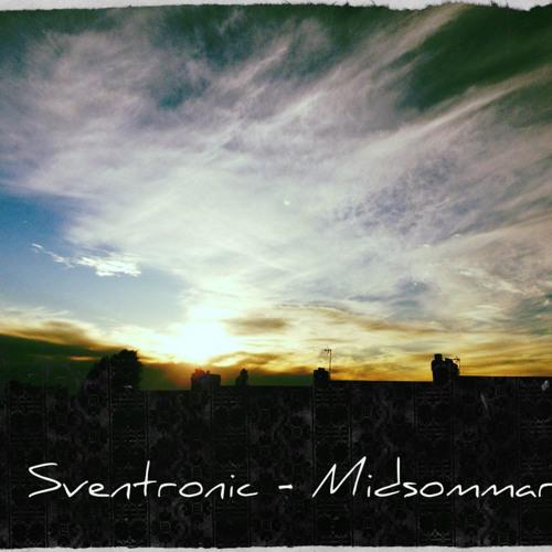 Midsommar (Live Improvisation)