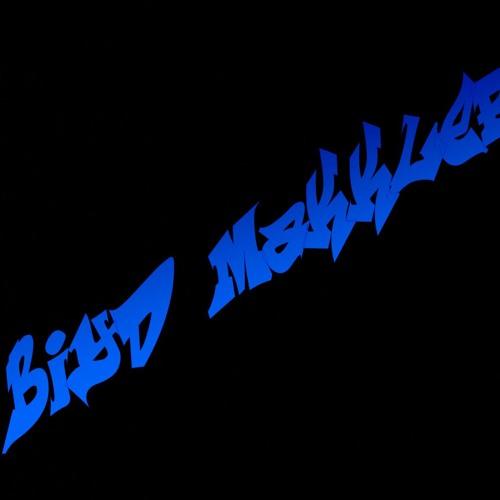 Biyd Makkler - Tu Amor Primero ((/Beats-Hip-Hop/Rap/)) (/Vicente Fernandez/)