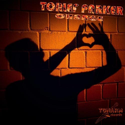 Torlef Parker - Am Steinkreuz (Snipped)