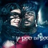 Poo nee Poo (cover) - dj boxy --- B ---
