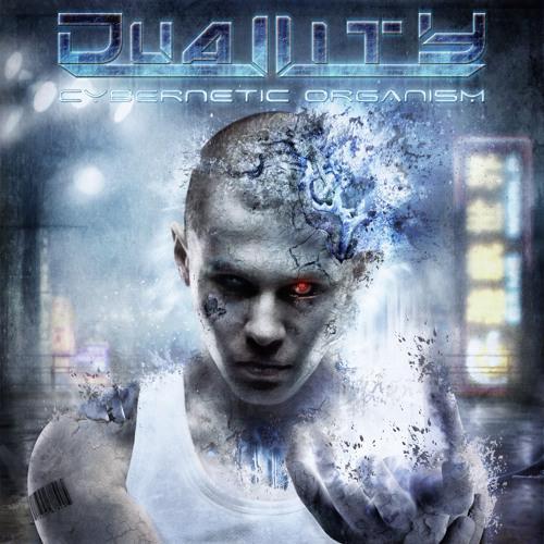 Cybernetic Organism - [WIP, New Album]