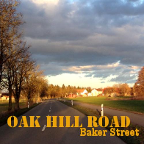 Baker Street (Demo)
