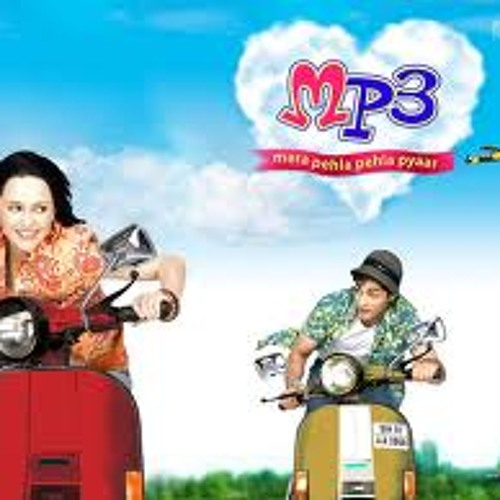 kaise samjhau tumhe mera pehla mp3 download