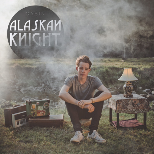 Alaskan Knight - Be As One