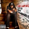 p-money-cash in my pocket (ft. wiley and frisco) (prod. by scratcha dva)