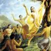 Download Sundara bala Mp3
