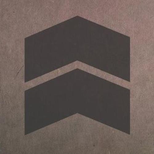 Revenant (Protect Audio)