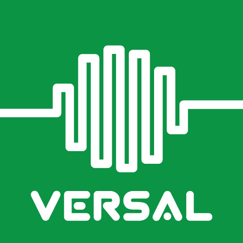 Versal - 03 The Ghost