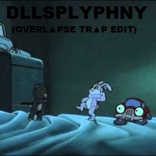 ✧D☯LLS✧P☯LYPH☯NY✧ (OVERL▲PSE TR▽P EDIT)