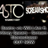 Basto Ft Will I Am & Britney Spears - Scream For Stormchaser DJ OMEN