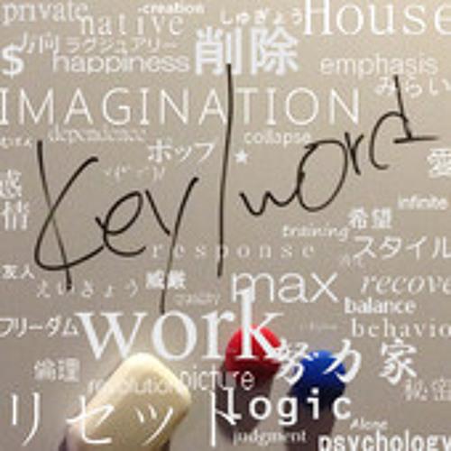 AVTechNO! Len/Luka - KeyWord
