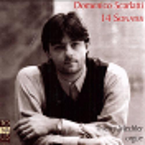 10 Sonate en sol mineur ( Allegro )