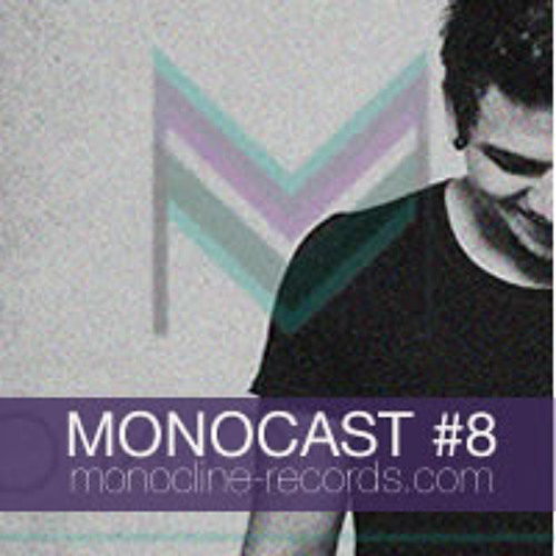 Kohra Presents Monocast - Jun 2013