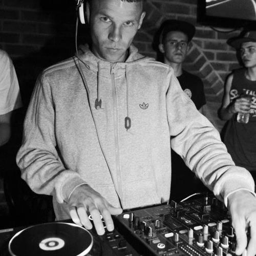 DJ S.O. & MC BLACKA -SUPER SUNDAY-KOOL LONDON-
