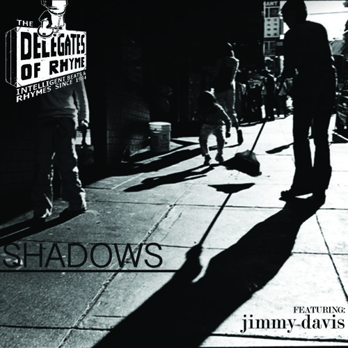 Shadows f. Jimmy Davis FREE DOWNLOAD