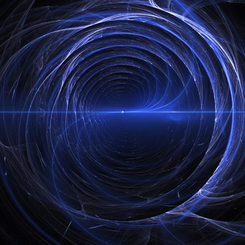 Rollz - Event Horizon