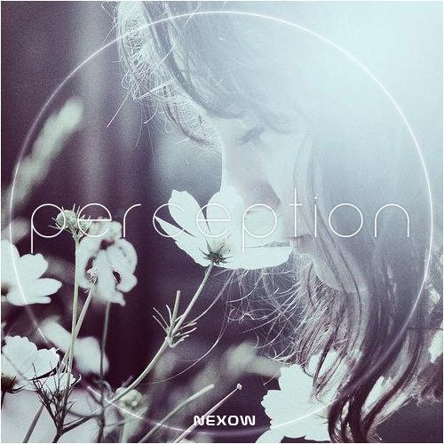 nExow - Perception EP [Out Now]