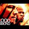 Solomon Vandy-Blood Diamond