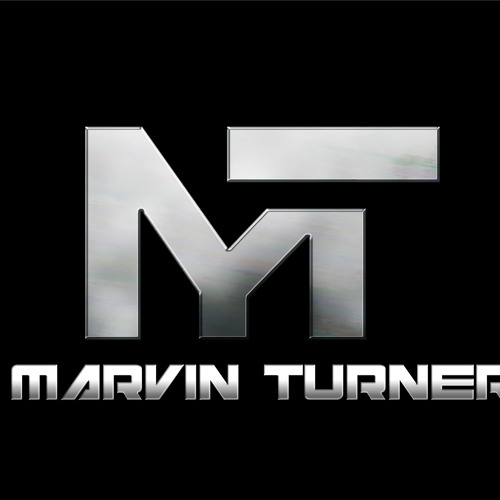 Marvin Turner - Rock N Roll [FREE DOWNLOAD]
